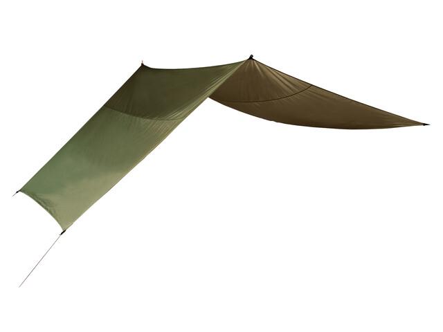 Nordisk Voss - Pare-soleil - vert